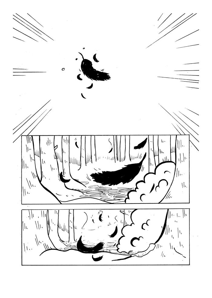 Prologue 28