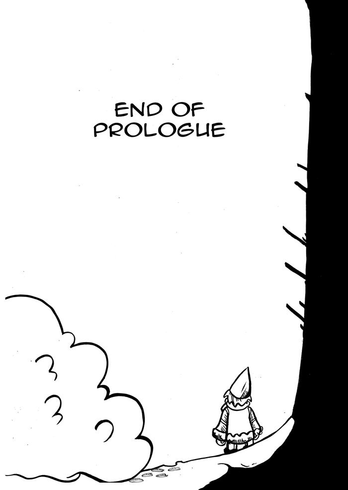 Prologue 29